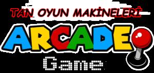 Tan Atari Oyun Makineleri